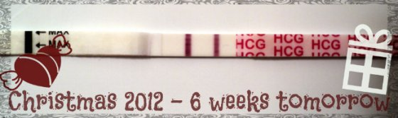 27dpo_zps72064cac