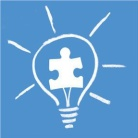 Light it up blue for autism awareness!