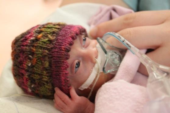 Gwen - Jan 22, 2012 (27)