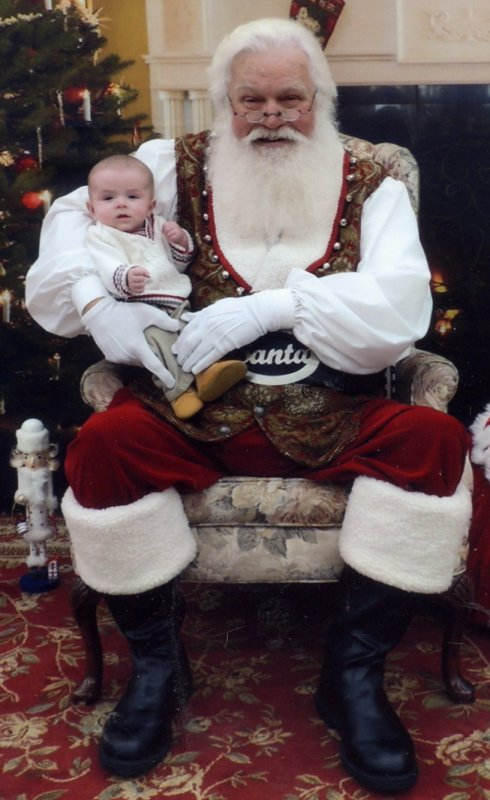 Santa12_10_13-001