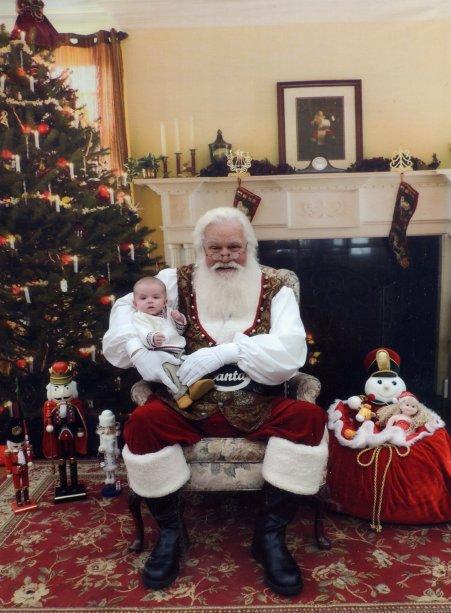 Santa12_10_13